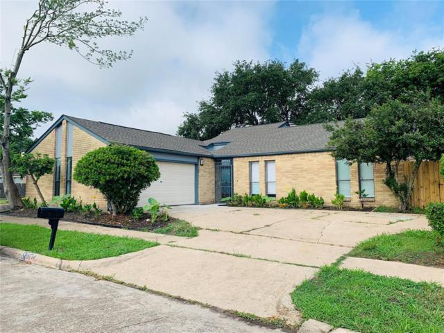 12710 Riva Ridge Lane, Houston, TX 77071 (MLS #42625205) :: Magnolia Realty