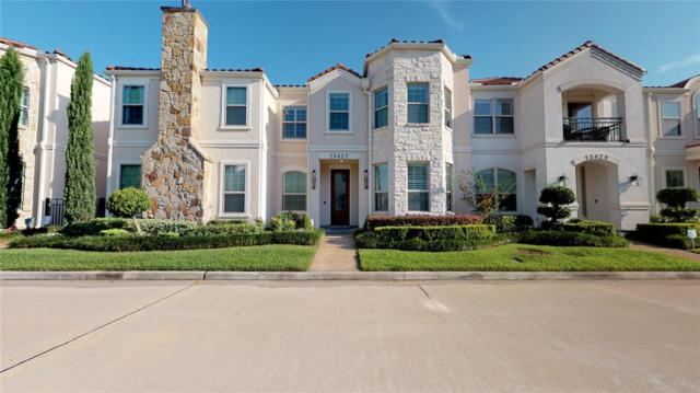 13427 Preston Cliff Court, Houston, TX 77077 (MLS #42626714) :: Texas Home Shop Realty