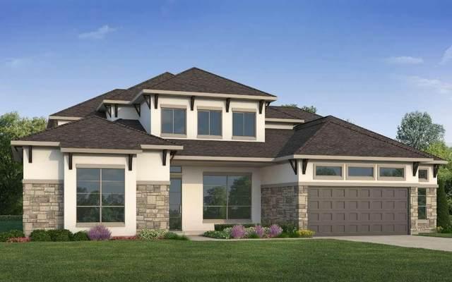 17357 Amaryllis Lane, Conroe, TX 77302 (MLS #42644747) :: Giorgi Real Estate Group