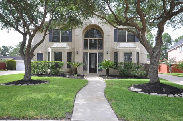5706 Cielio Bay Court, Houston, TX 77041 (MLS #4264510) :: Texas Home Shop Realty