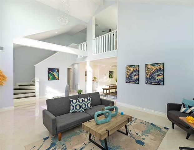2514 Palace Drive, Stafford, TX 77477 (MLS #42647442) :: Homemax Properties