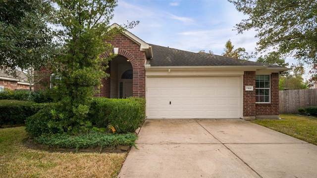 13810 Ivymist Court, Houston, TX 77044 (MLS #42653486) :: Texas Home Shop Realty