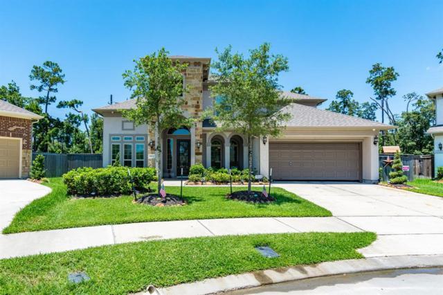 14935 Samuel Springs Lane, Houston, TX 77044 (MLS #42653867) :: Texas Home Shop Realty
