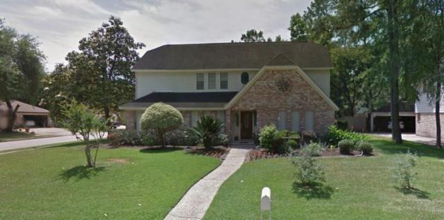 1103 Terranova Lane, Houston, TX 77090 (MLS #42656311) :: Green Residential