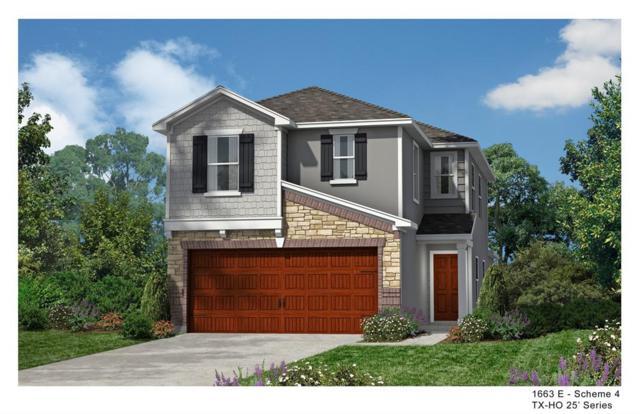 10215 Alder Ridge Drive, Houston, TX 77080 (MLS #42674662) :: Ellison Real Estate Team