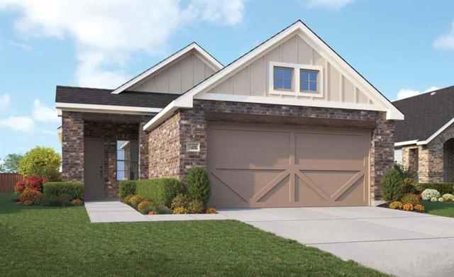 2602 Bernadino Drive, Texas City, TX 77568 (MLS #4269876) :: Texas Home Shop Realty