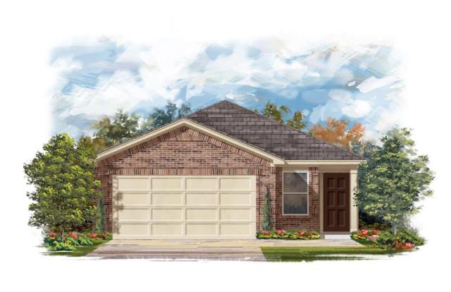 20125 Langwell Drive, Porter, TX 77365 (MLS #42732778) :: The SOLD by George Team