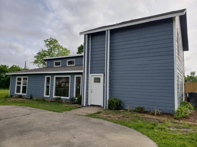 102 S Lobit Street, La Porte, TX 77571 (MLS #42732864) :: Texas Home Shop Realty