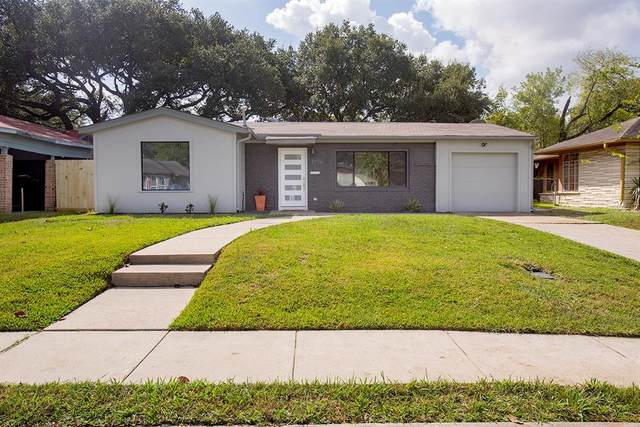 3706 Odin Court, Houston, TX 77021 (MLS #42761868) :: The Home Branch