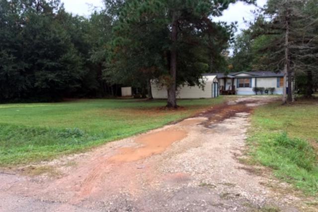 25360 Pine Knob Drive, Cleveland, TX 77328 (MLS #42767381) :: Texas Home Shop Realty