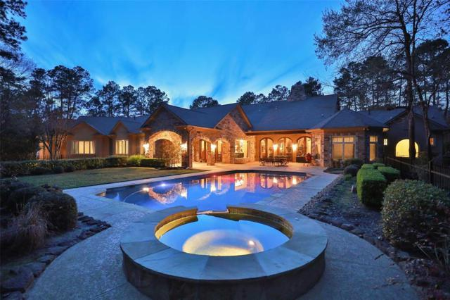 38223 Windy Ridge Trail, Magnolia, TX 77355 (MLS #42826453) :: Giorgi Real Estate Group