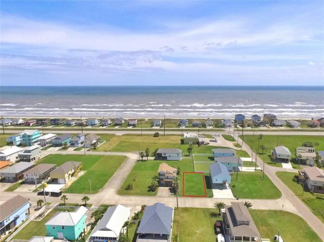 22209 Cantina Drive, Galveston, TX 77554 (MLS #42849553) :: Fairwater Westmont Real Estate
