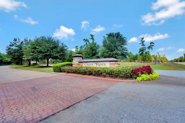 26107 Upper Beacon Place, Montgomery, TX 77316 (MLS #42851798) :: The SOLD by George Team