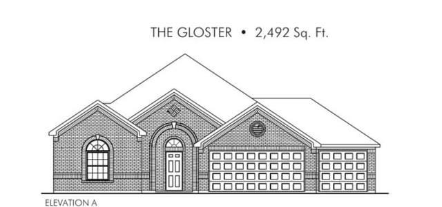 15219 Icet Creek Avenue, Mont Belvieu, TX 77523 (MLS #42859863) :: Ellison Real Estate Team