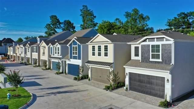 11005 Crescent Light, Houston, TX 77043 (MLS #42865932) :: Ellison Real Estate Team