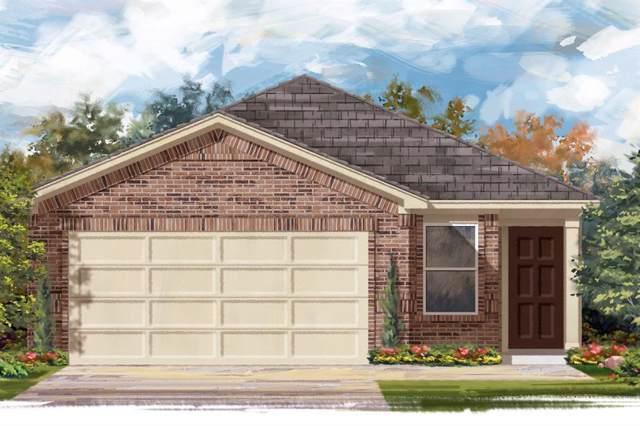11514 Bodark Valley Lane, Houston, TX 77038 (MLS #42869658) :: Texas Home Shop Realty