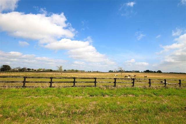 27090 Fm 1736, Hempstead, TX 77445 (MLS #4287116) :: The Freund Group