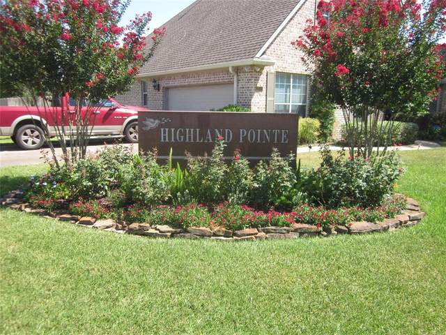 3818 Doveswood Circle, Needville, TX 77461 (MLS #42884096) :: My BCS Home Real Estate Group