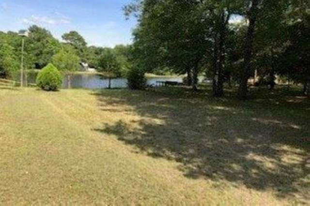 26133 Moose Drive, Hempstead, TX 77445 (MLS #42887251) :: Texas Home Shop Realty