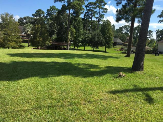 18226 Steele Point Drive, Crosby, TX 77532 (MLS #42896202) :: Fairwater Westmont Real Estate