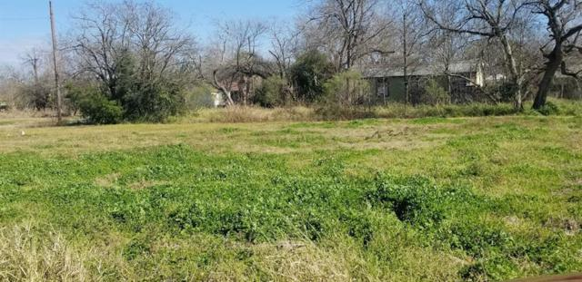 227 1st Avenue N, Texas City, TX 77590 (MLS #42911926) :: Texas Home Shop Realty