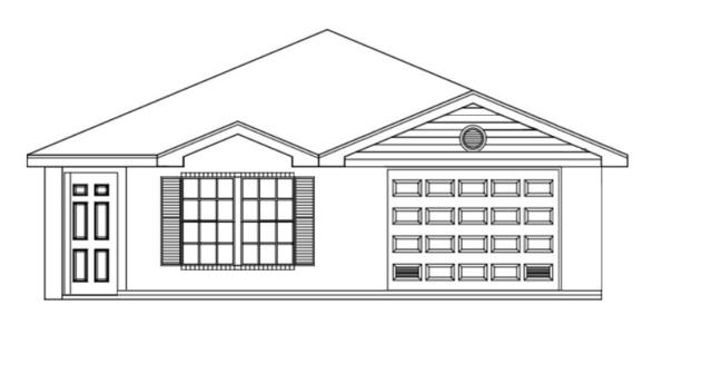 52 Heritage Drive, Brookshire, TX 77423 (MLS #42915277) :: Texas Home Shop Realty