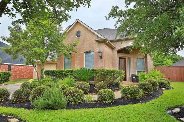 6522 Pinewood Trace Lane, Houston, TX 77041 (MLS #42921922) :: Texas Home Shop Realty