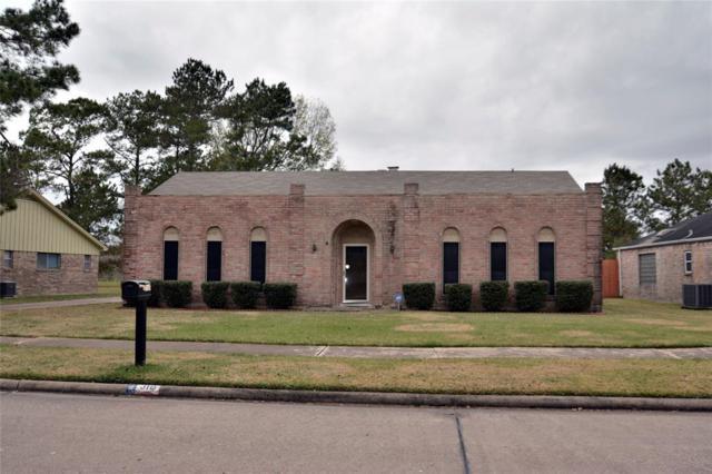 318 W Castle Harbour Drive, Friendswood, TX 77546 (MLS #42949436) :: NewHomePrograms.com LLC