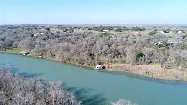 TBD Pr 4811, Gonzales, TX 78629 (MLS #4295762) :: The Home Branch