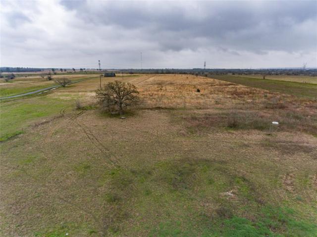8120 County Road 179, Richards, TX 77873 (MLS #42965437) :: TEXdot Realtors, Inc.
