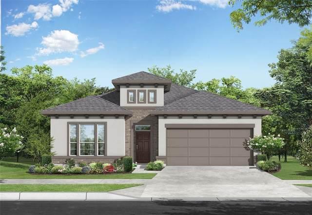 13714 Brahman Valley Court, Cypress, TX 77429 (MLS #42977708) :: The Home Branch