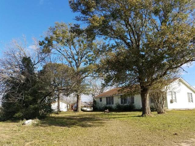 17902 17902 Betka Rd, Hempstead, TX 77445 (MLS #42982279) :: Connell Team with Better Homes and Gardens, Gary Greene