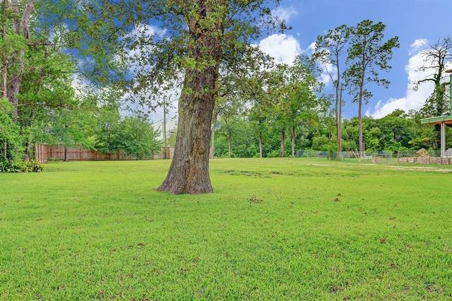 7607 River Point Drive, Houston, TX 77063 (MLS #42989315) :: The Property Guys