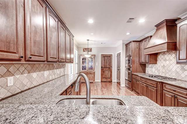 1107 Peveto Street, Houston, TX 77019 (MLS #43017963) :: The SOLD by George Team