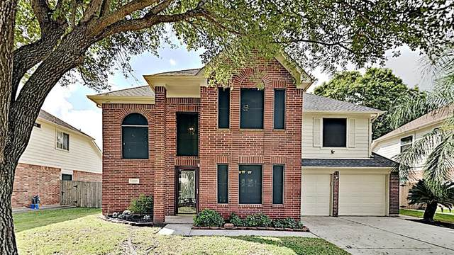 7935 Chippewa Street, Baytown, TX 77521 (MLS #43018346) :: Homemax Properties