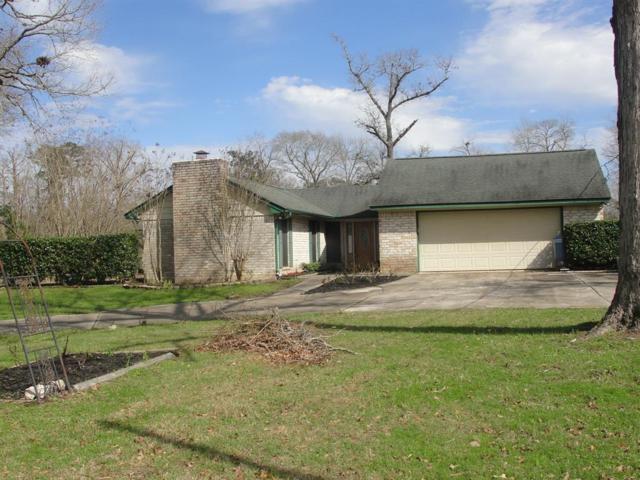 10388 Champion Village Drive, Conroe, TX 77303 (MLS #43022059) :: Magnolia Realty