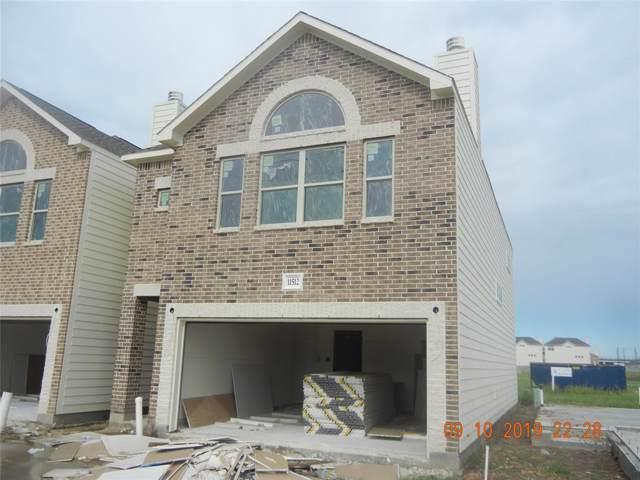 11512 Main Elm Drive, Houston, TX 77025 (MLS #43052301) :: Ellison Real Estate Team