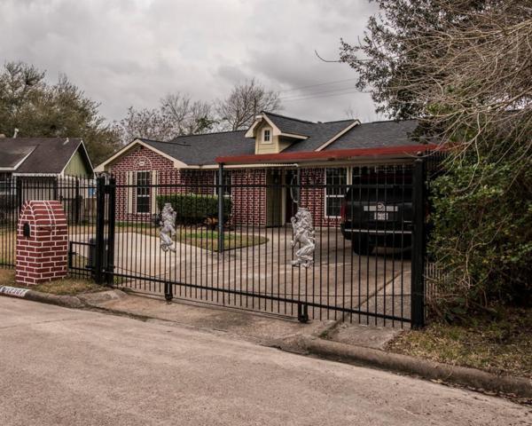 12307 Steeple Lane, Houston, TX 77039 (MLS #43060827) :: Christy Buck Team