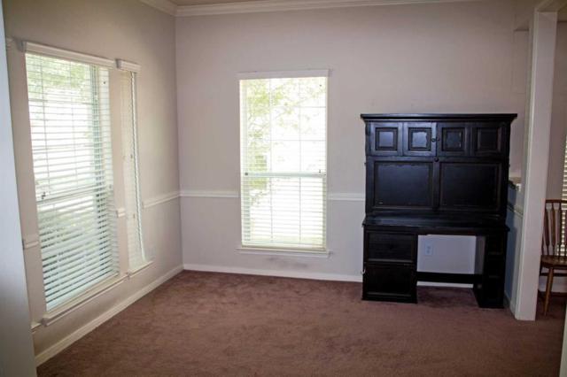 7522 Timberline Drive, Pasadena, TX 77505 (MLS #43067056) :: Texas Home Shop Realty