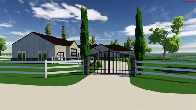 004 004 Charles Ray Lane, Conroe, TX 77302 (MLS #43079023) :: NewHomePrograms.com LLC