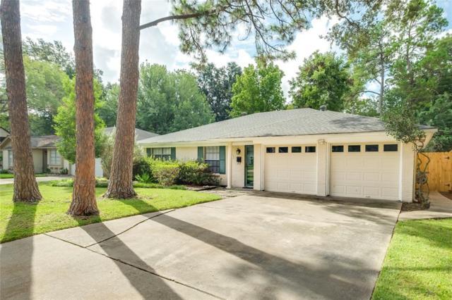 10639 Mayfield Road, Houston, TX 77043 (MLS #43082783) :: Fairwater Westmont Real Estate