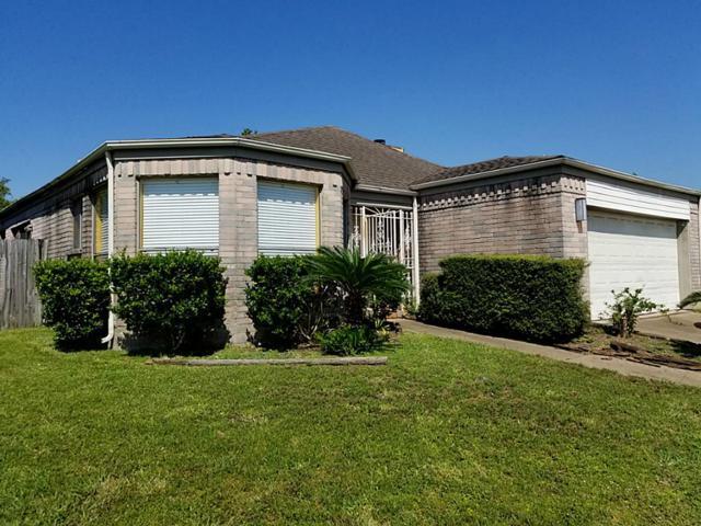 11422 Pepperdine Lane, Houston, TX 77071 (MLS #43089842) :: Carrington Real Estate Services
