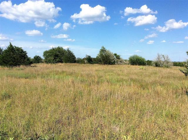 000 Hwy 77 North, La Grange, TX 78945 (MLS #43099299) :: Giorgi Real Estate Group