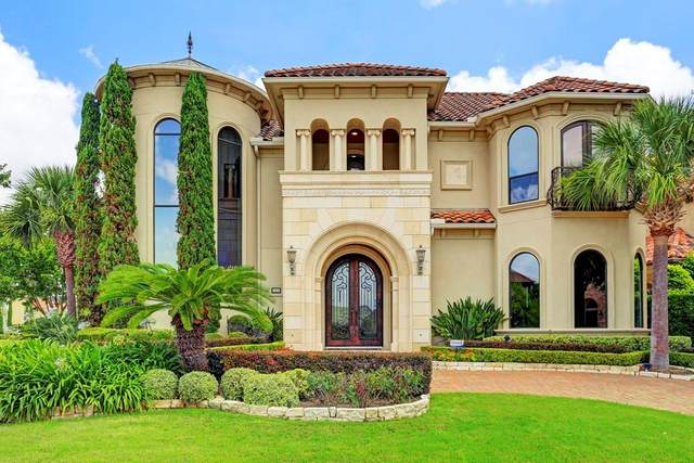 11910 Portofino, Houston, TX 77082 (MLS #43105978) :: The Freund Group