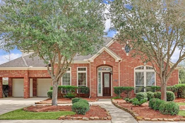 4002 Sweeney Lake Court, Richmond, TX 77406 (MLS #4312292) :: Texas Home Shop Realty