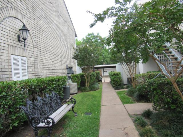 8787 Brae Acres Rd Road #812, Houston, TX 77074 (MLS #43138317) :: See Tim Sell
