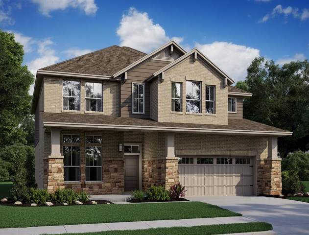 11914 Clearview Cove Drive, Humble, TX 77346 (MLS #43139139) :: Giorgi Real Estate Group