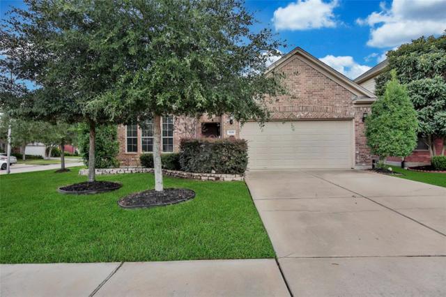 5526 Elderberry Arbor, Richmond, TX 77407 (MLS #43143806) :: Connect Realty