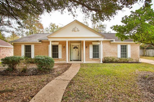 227 Leaflet Lane, Spring, TX 77388 (MLS #4315977) :: Texas Home Shop Realty