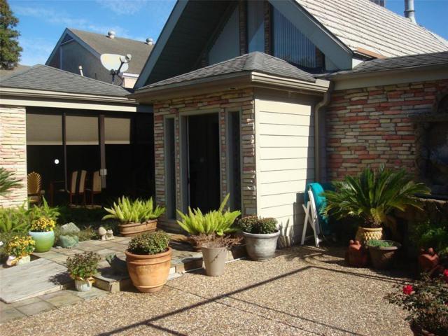 1919 Nantucket Dr, Houston, TX 77057 (MLS #43167509) :: Giorgi Real Estate Group